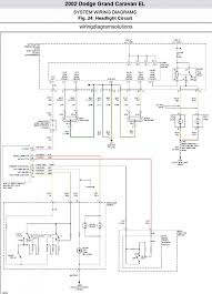 2002 dodge grand caravan engine diagram just another wiring latest 2005 dodge neon engine diagram wiring diagrams printable 2004 rh wiringdraw co 2003 dodge grand