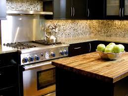 Diy Kitchen Counters Diy Kitchen Countertops Options Diy Kitchen Countertops Kitchen