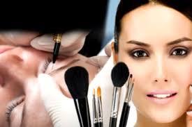 Hyperslevy Dokonalý Permanentní Make Up Od 599 Kčpardubice