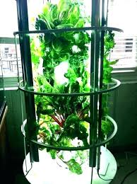 tower garden diy vertical garden tower garden tower review tower garden growing vegetables vertical garden hydro