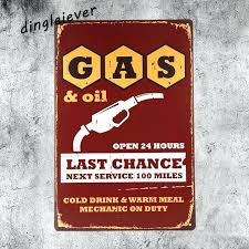 coffee signs for kitchen last chance metal sign vintage wall decals hot rod posters coffee signs