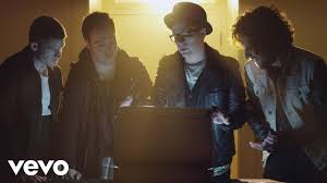 <b>Fall Out Boy</b> - The Phoenix (Official Video) - Part 2 of 11 - YouTube