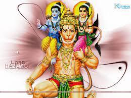 Lord Hanuman Photo Free Download ...
