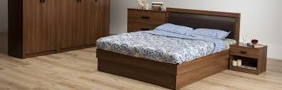 The Most Buy Bedroom Furniture Online Beds Sets Mattress Wardrobes In  Bedroom Furinture Prepare