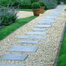 stepping stones for garden path post stepping stones for garden paths uk