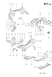 72 vw engine diagram wiring diagram list 72 vw engine diagram wiring diagram centre 72 beetle engine diagram wiring diagram data val