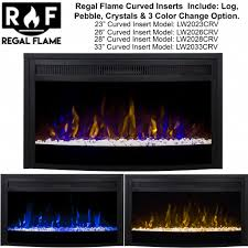 electric fireplace logs with heater beautiful 28 5 embedded fireplace electric insert heater glass view log flame