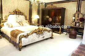 expensive master bedroom sets most in the world o high ality king size bed set luxury