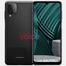 Samsung Galaxy M12 India launch tipped ...