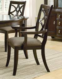 dining room big lots dining room furniture tables table sets chairs set espresso formal seterritos round