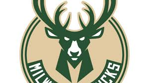 Milwaukee Bucks unveil new logo: Fierce deer, heavy on green and ...