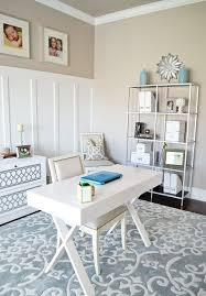 cottage style home office furniture. white home office furniture sets doubtful 60 designer covers and every other 21 cottage style