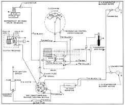similiar gm car air conditioning schematic diagram keywords air conditioning wiring diagram typical automotive wiring diagram
