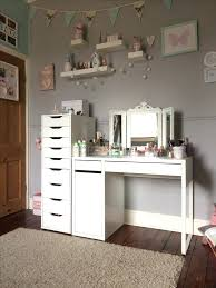 ikea teenage bedroom furniture. Ikea Room Bedroom Astounding Teen Teenage Furniture With Desks Cabinet And Drawers Of Ideas E