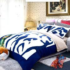Unique Bedspreads Quilts – co-nnect.me & ... Unique Quilts And Coverlets Online Get Cheap Blue Bedspread Twin  Aliexpress Com Alibaba Group Modern Bedspreads ... Adamdwight.com