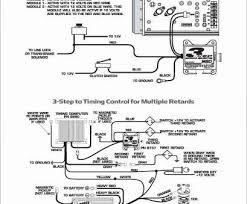 msd 3 step wiring diagram wiring diagram value msd 3 step wiring diagram wiring diagram technic msd 3 step wiring diagram