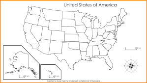 Small Picture US And Canada Printable Blank Maps Royalty Free Clip Art Outline