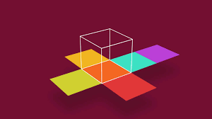 Animated Charts After Effects Moveshape After Effect Tutorials