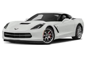 2018 chevrolet png. plain 2018 2018 chevrolet corvette throughout chevrolet png
