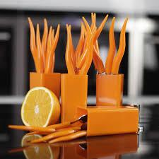<b>Столовые приборы MoulinVilla</b>, «<b>Морковки</b>» 24 предмета - купить ...
