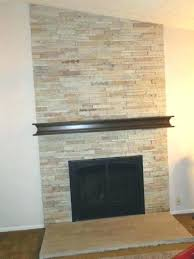 remove brick fireplace removing fireplace hearth consumer hopes efficient gas fireplace pays for itself remove gas