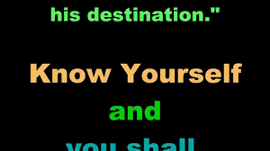 My Favorite Quotes José Rizal My Favorite Quote YouTube 50