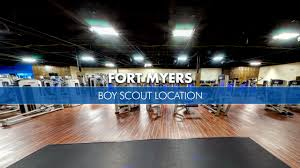 atc fitness fort myers boy scout location
