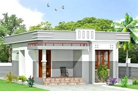 ideas kerala low budget house plans with photos free or 20 new kerala low budget house