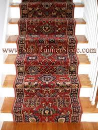 wool stair runner. Modren Stair Karastan English Manor Cambridge Red Stair Runner 30 To Wool E