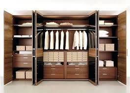 Designs For Wardrobes In Bedrooms Cool Wardrobe Designs For Bedroom From Inside Supplysource