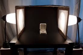 diy lighting kits. Light Tent, DIY, How To, Photography Diy Lighting Kits