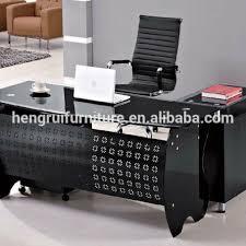 executive office table design. Latest Office Table Design Executive