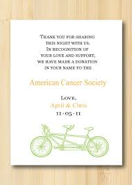 27 best wedding donation cards images on pinterest wedding stuff Wedding Invitations Charity Uk in lieu of wedding favors, donate to your favorite charity and let your guests know wedding invitations charity uk