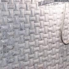 carrara marble tile. Favela White Carrara Marble Tile B
