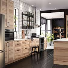 View Kitchen Products And Kitchen Accessories.