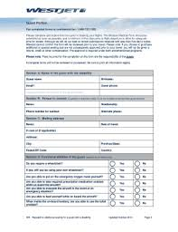Attendant Sheet 128 Printable Attendance Sheet Forms And Templates