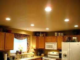 under cabinet rope lighting. Xenon Kitchen Under Cabinet Lighting Rope Ideas Counter Fixtures