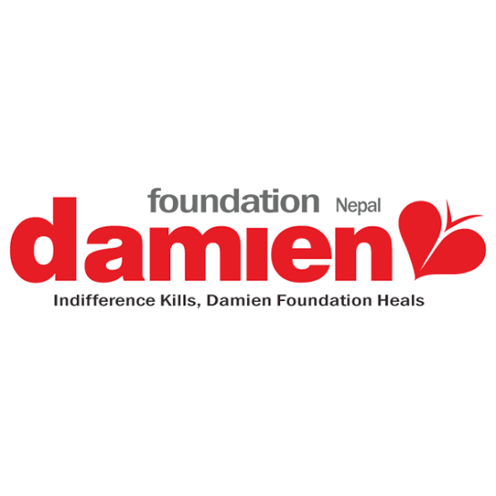 Damien Foundation Belgium (DFB)  SSCE/ND/HND/Bsc Recruitment (over 43 openings)