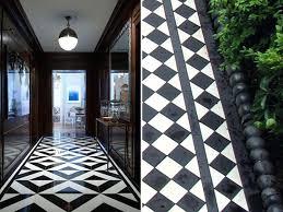 black and white vinyl floor tiles self stick cool l stick floor tiles and vinyl tile black and white