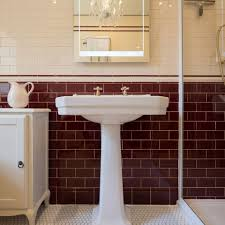 traditional bathroom tile ideas. Brilliant Traditional And Traditional Bathroom Tile Ideas Original Style Tiles