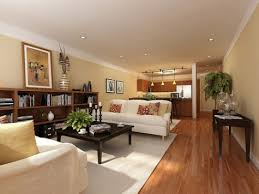 1000 images about how to arrange furniture in a small living room on pinterest how to arrange furniture a small and living rooms arrange living room furniture