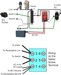 light pull switch wiring diagram images cord wiring diagram circuit diagram in addition fan pull chain light switch wiring