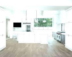 wood paneling for kitchen walls – developindi.co