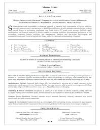 Employment Gaps On Resume Examples Delighted Functional Resume Employment Gaps Contemporary Entry 18