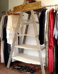 diy closet ideas 09