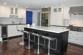 Full Size Of Kitchen:traditional Kitchen Luxury Kitchen New Kitchen Modern  Kitchen Indian Kitchen Design ...