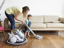 the 9 best shark vacuums of 2019 best cleaning s