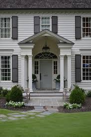 Front Doors Cute Front Doors On White House 148 Front Door