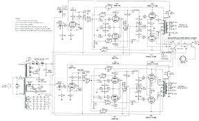 buck boost wiring diagram portal diagrams good buck boost wiring diagram or tanning bed buck boost transformer wiring diagram single phase on