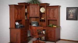 corner furniture piece. Corner Piece Furniture Popular Intended For 5 Interior And Home Attractive Pieces Planning 6